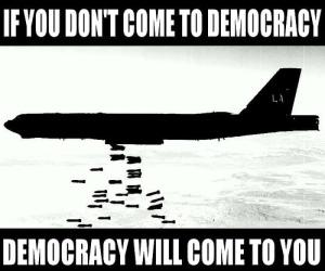 Auch Syrien