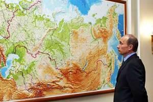 Der Traum der eurasischen Landbrücke